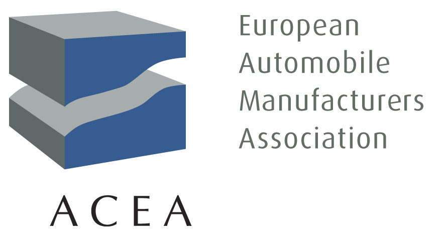 170802 - Basics of lubricants - PC ACEA logo