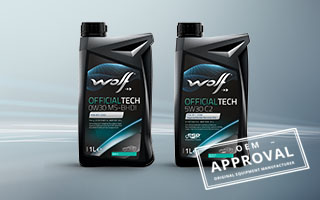 wolflubes the vital lubricant products product. Black Bedroom Furniture Sets. Home Design Ideas