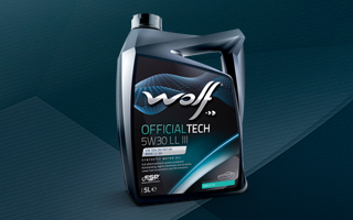 wolflubes the vital lubricant products products. Black Bedroom Furniture Sets. Home Design Ideas